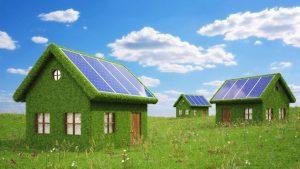 maison_econome_en_energie